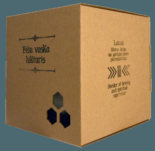 beeswax-lamp-laima