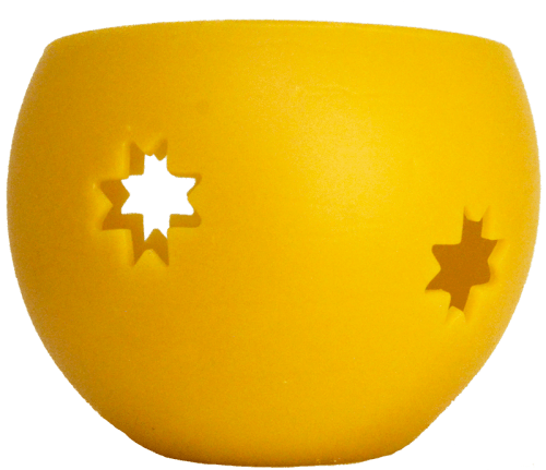 beeswax-lamp-morning-star