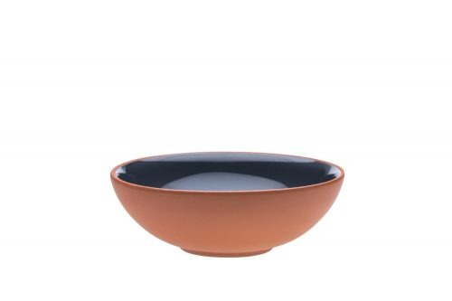 clay-bowl-grey-vaidava-ceramics