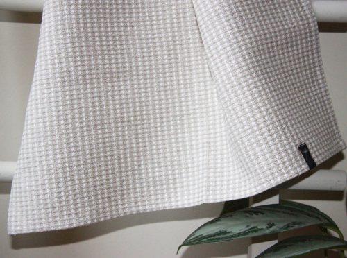 linen-kithen-towel-pienene – 1