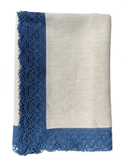 linen-tablecloth-blue-lace