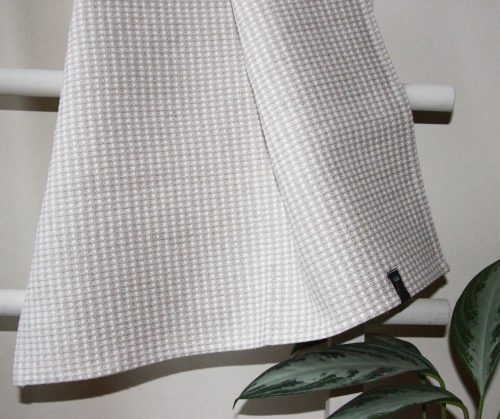 linen-towel-wafel-natural-pienene