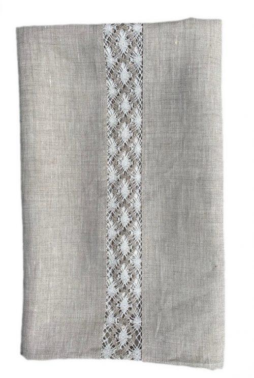 linen_tablecloth_lace_middle