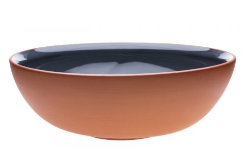 natural-clay-bowl-grey-big-vaidava-ceramics