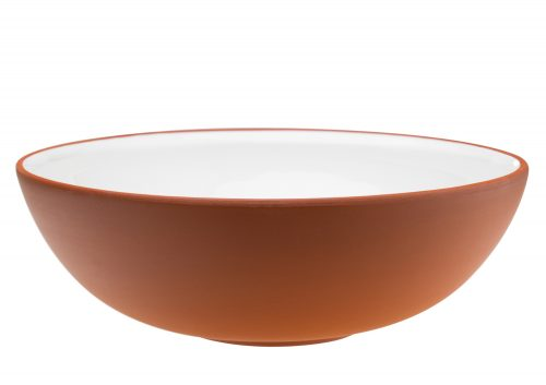 natural-clay-bowl-white-big-vaidava-ceramics