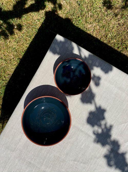 natural-linen-tablecloth