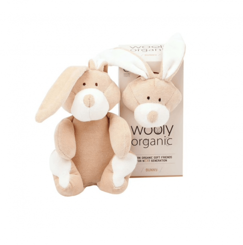 organic-toy-bunny-small-size