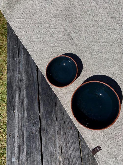pattern-linen-tablecloth