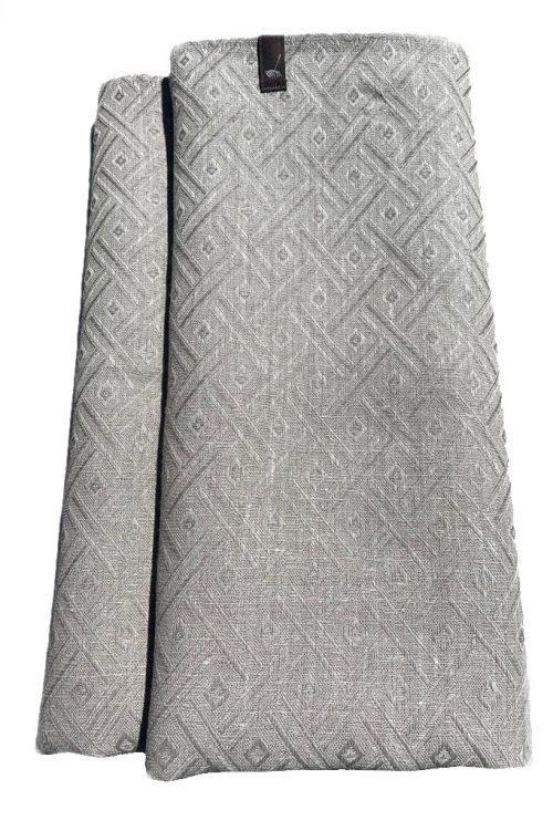 pattern_linen_tablecloth