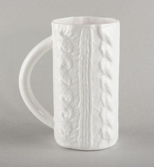 porcelana-adits-alus-kauss-piebalgas porcelana-fabrika