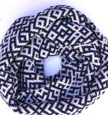 scarf_darkblue