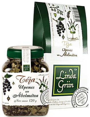tea-black-currant-applemint-natural