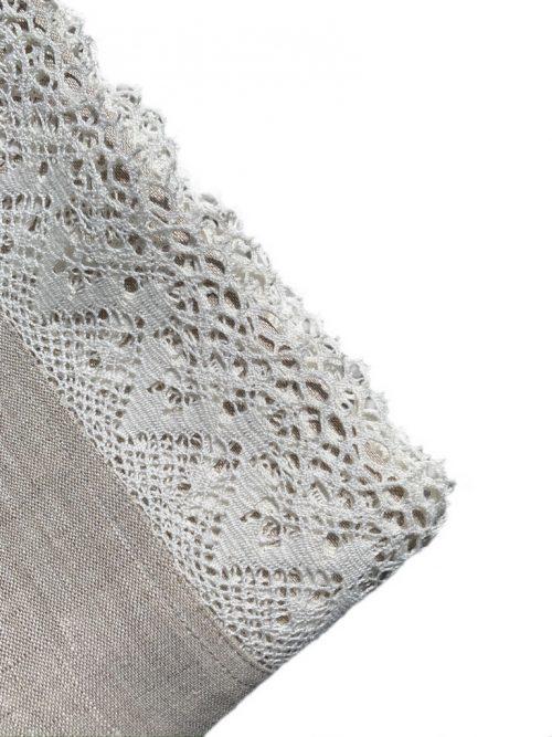 white_lace
