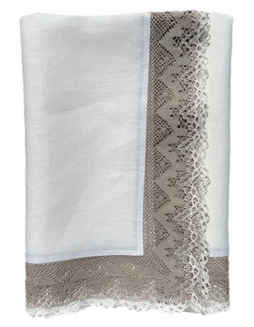 white_linen_tablecloth_lace