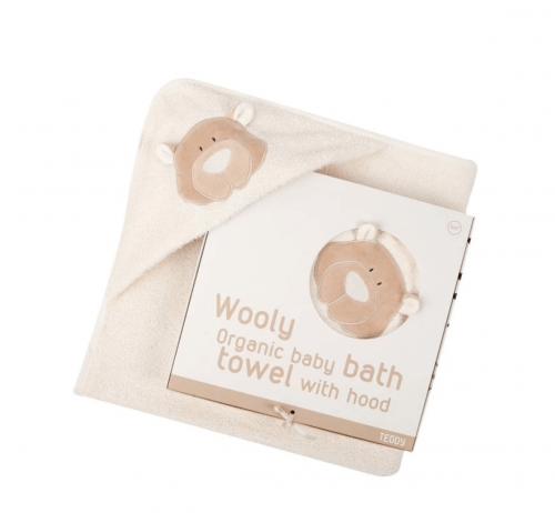 wooly-organic-baby-bath-towel-teddy