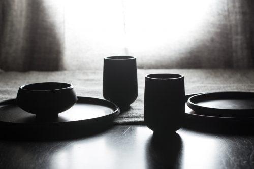 melna-keramika-vaidava
