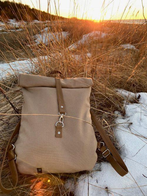 backpack-sand-pienene