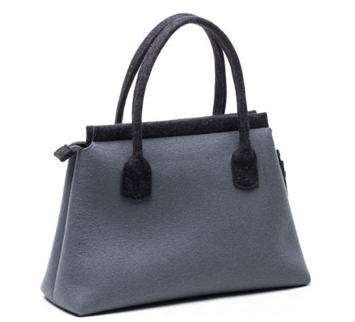 business-felt-handbag-grey