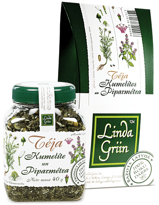 chamomile-peppermint-tea-natural
