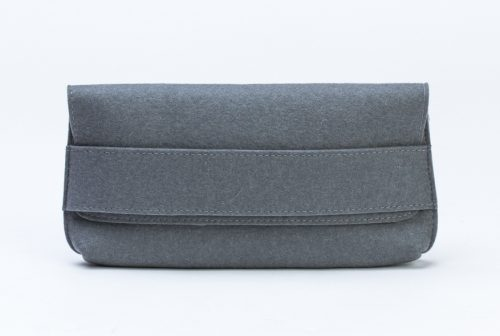 cluth-felt-bag-grey