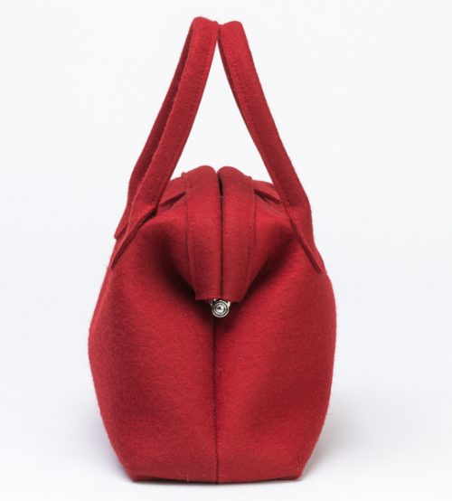 felt-bag-trapeze-side-handbag