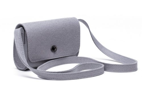 felt-small-bag-party-grey