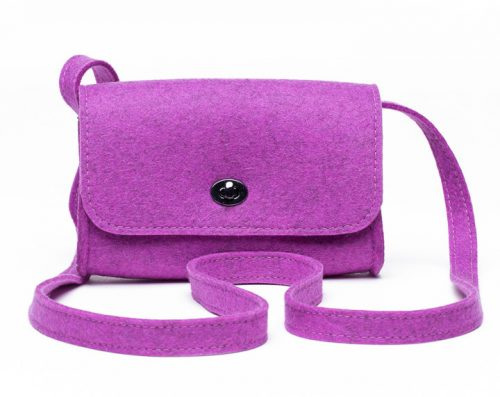 felt-small-bag-party-malva