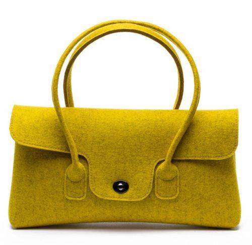 nifty_felt_handbag_mustard