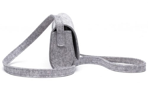 party-bag-felt-natural-grey
