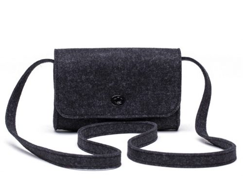 party-felt-bag-black-natural