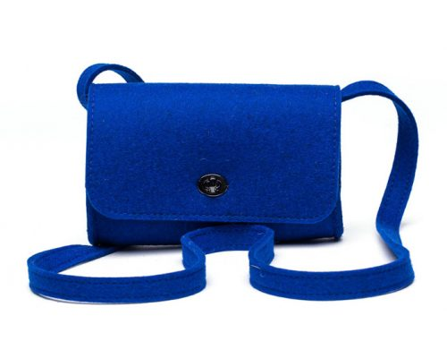 party-felt-bag-dark-blue