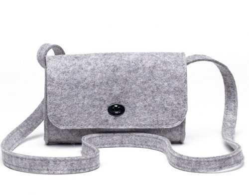 party-felt-bag-light-motted-grey
