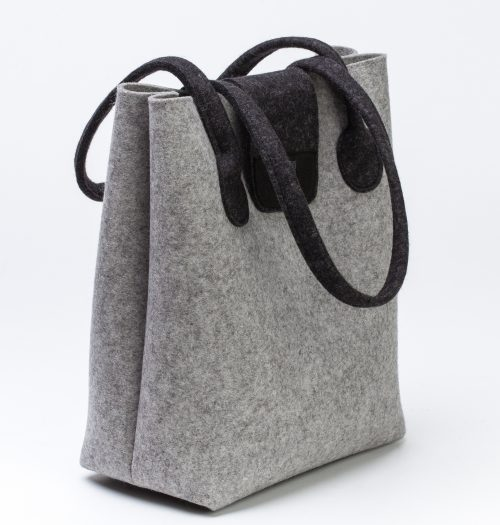 practical-felt-bag-grey