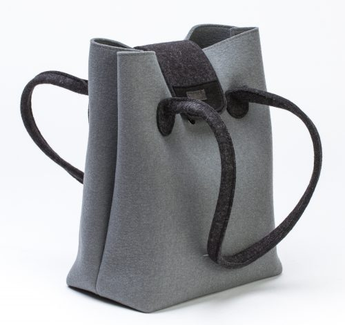 practical-felt-handbag-grey