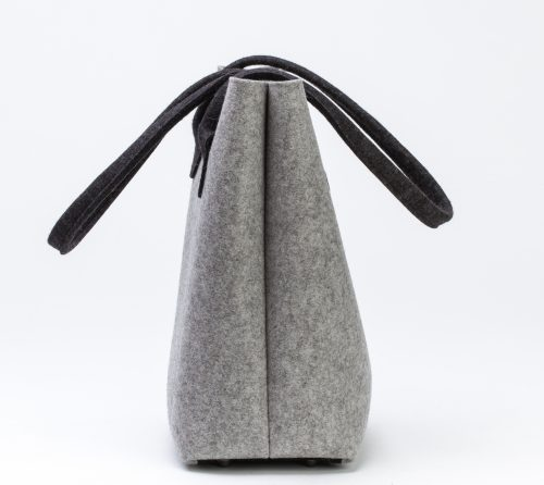 practical-felt-handbag-light-grey