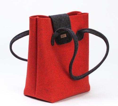 praktiska-filca-soma-sarkana