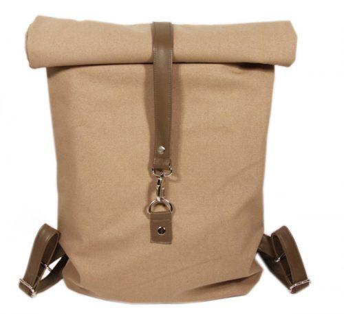 sand-backpack