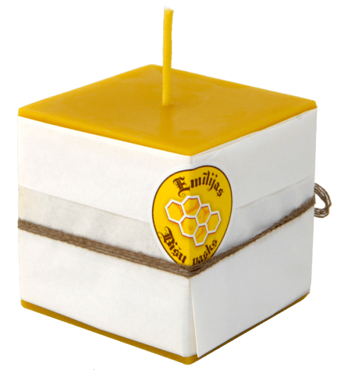 beeswax-candle-cube-big