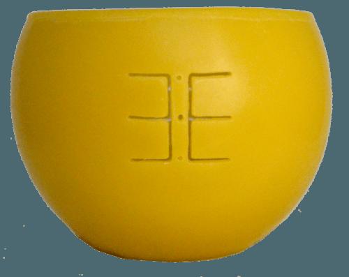 beeswax-latern-usins