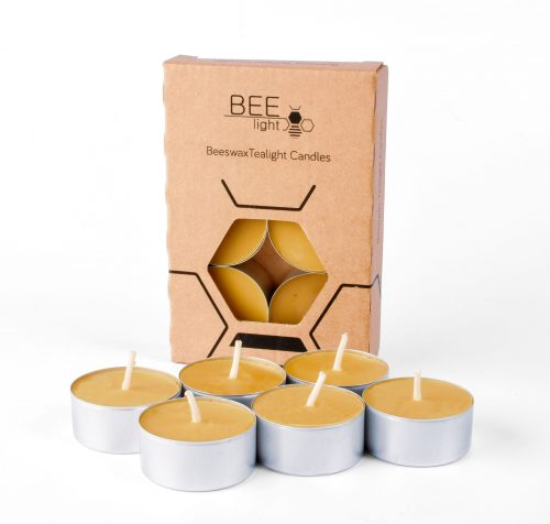 beeswax-tealight-candles-set