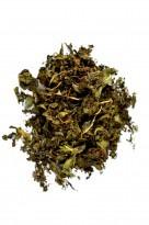 herbal-black-tea