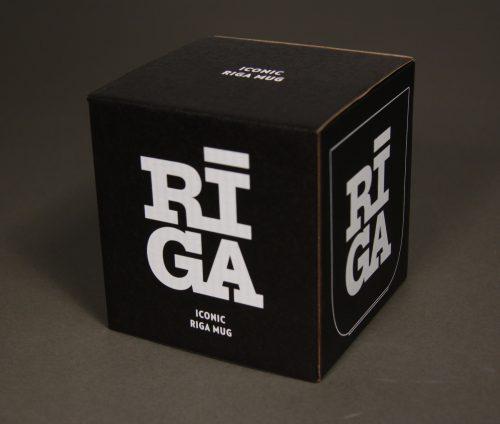 riga_box