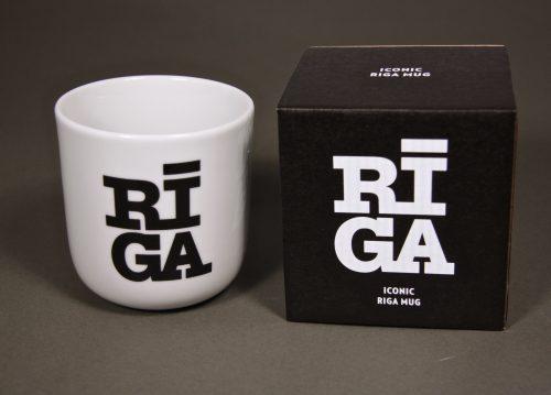 riga_mug