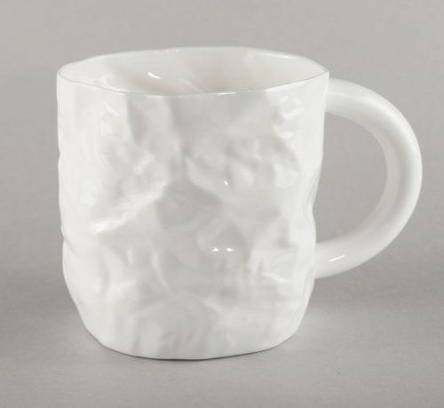 porcelain-mug