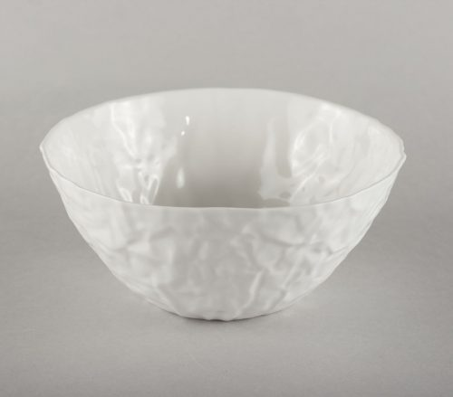 porcelain_bowl