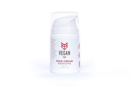 vegan_barojoss_krems