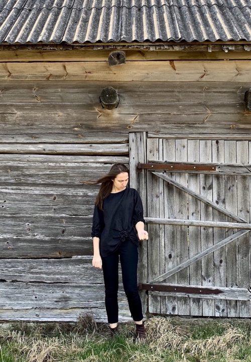 bluze-melna-fancy