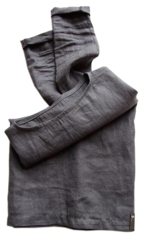 cube-grey