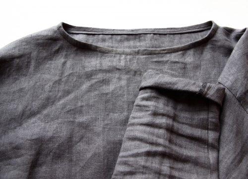 cube-linen-tunic