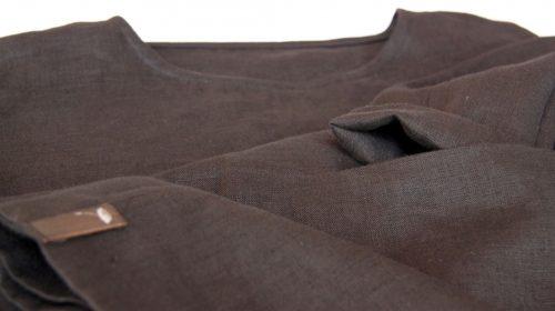 dress-brown